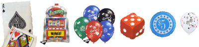 Balloons_Casino_Foil_and_other_PS.png (174495 bytes)