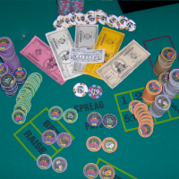 CHIPS_and_FUN_MONEY_Spread.png (1461625 bytes)