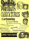 Caricatures_JC.png (874954 bytes)