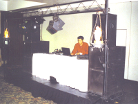 DJ_w_Staging.png (788119 bytes)