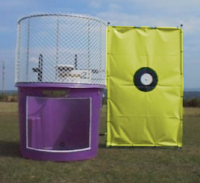 Dunk_Tank_Twister_Easy_Dunk_PS.png (271166 bytes)