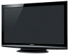 Flat-Monitor-Panasonic-AV-Rental-PS.png (36748 bytes)