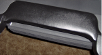 Poker_6_Custom_Armrest_and_Tray_PS.png (6903444 bytes)