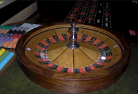 Roulette_Wheel_32inch_PShop.png (1351830 bytes)