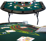 Cheap_Blackjack_Table_Wichita_Casino_Party_Supplies_Amerifun_ps.png (608007 bytes)