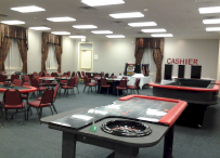 casino_party_games_entertainment_wichita_KS_amerifun_Hotel_Old_Town_ps.png (532582 bytes)
