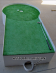 mini-golf-wichita-custom-mini-golf-hole1-ps.png (644495 bytes)